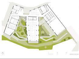 house architecture floor plans and on pinterest idolza
