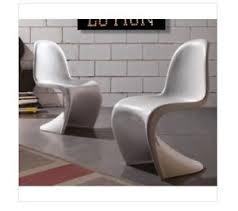 sedie la seggiola sedia ghost set di 4 sedie la seggiola ebay