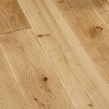 laminate or hardwood flooring which is better solid wood flooring flooring diy at b q