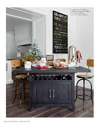 Living Spaces Kitchen Tables by Living Spaces Product Catalog Holiday 2016 Page 28 29