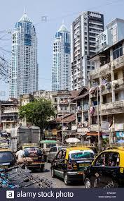 the imperial mumbai skyscrapers pinterest mumbai