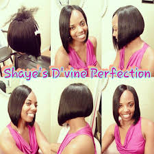 pronto braids hairstyles pronto quick weave shaye s d vine perfection pinterest quick