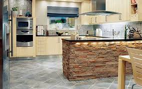 Home Decor Trends For 2015 Kitchen Design Trends Extraordinary Inspiration Top Fresh Kitchen