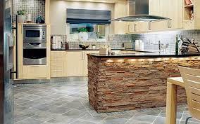 2016 kitchen cabinet trends kitchen design trends dansupport