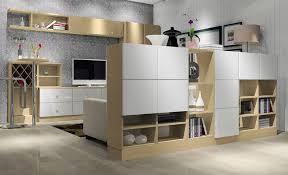 Inbuilt Tv Cabinets Living Room Built In Wall Shelves Built In Storage Units Living