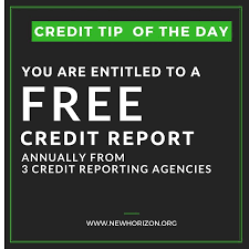 3 bureau credit report free 25 best credit tip of the day images on credit cards