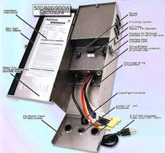 outdoor lighting transformer as your own home equipments with a