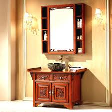 led lighted bathroom mirror u2013 chuckscorner