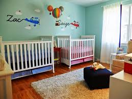 Baby Boy Nursery Baby Boy Nursery Themes Bedding Marissa Kay Home Ideas Unique