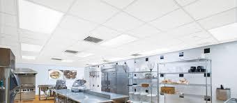 nh ma custom commercial ceiling tile design installation