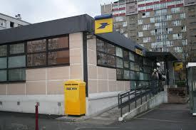 Bureau De Poste Montreuil La Noue 28 Images Travaux 224 La Bureau De Poste Montreuil