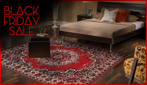 abc decorative rugs black friday sale rugs carpets
