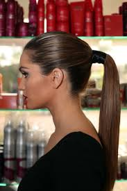 38 best styling the games images on pinterest stylists salons