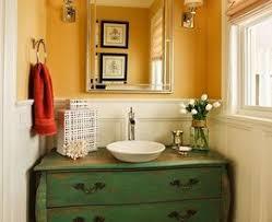 Old Bathroom Design Best Farmhouse Shower Curtain Ideas On Pinterest Bathroom Design