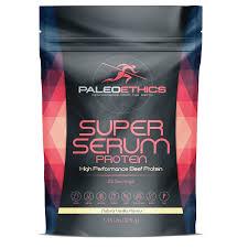 Serum Xl vivo brands serum vanilla xl