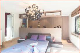 chambres d hotes sur nivelle chambre d hote nivelles unique chambre d hote nivelles chambre d h