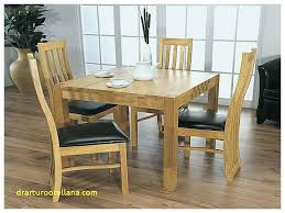 apartment size coffee tables apartment size table and chairs apartment size kitchen table set