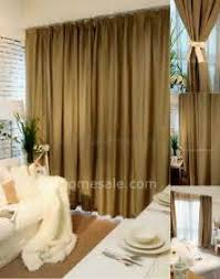 plaid curtains for living room carameloffers