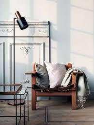 25 best autumn interior ideas on pinterest fall bedroom fall