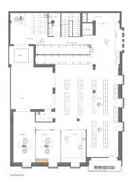 pharmacy design plans pharmacies floor plans 16542code jpg