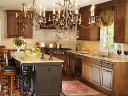 fair 50 kitchen tiles india designs design decoration of kitchen