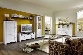 wohnzimmer landhausstil modern uncategorized geräumiges wohnzimmer landhausstil modern wohnwand