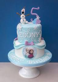 frozen birthday cake best 10 frozen birthday cake ideas on frozen cake