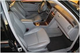 mercedes interior paint luxury finding interior color codes body
