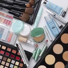 Satu Set Alat Make Up Wardah daftar harga kosmetik wardah murah mei 2018 harga kosmetik wardah