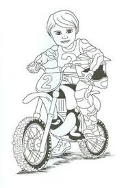 motorcycle coloring pages adults google coloring