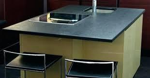 cuisine plan travail granit plan de travail granit noir plan travail cuisine plan travail plan