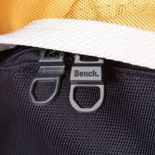 Bench Backpacks Bench Roost Backpack Dark Denim Free Uk Delivery On All Orders