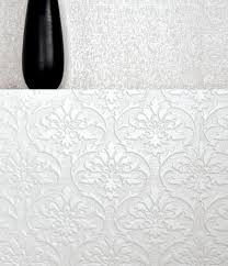 new decorative wall tile series lotus texture