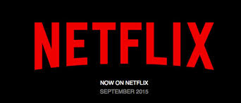 Seeking Netflix Or Hulu Netflix And Tv Shows Coming In September 2015 Comingsoon Net