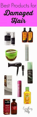 infusium for bleached hair infusium 23 for bleached damaged hair hair pinterest hair