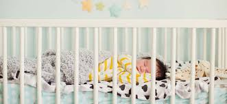 Crib And Toddler Mattress On Me Crib And Toddler Mattress Recall Staver