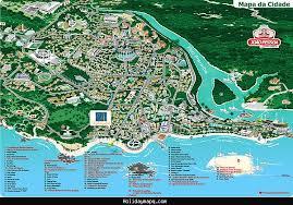 lima map map of lima tourist map travel holidaymapq com