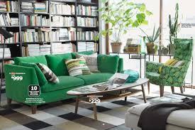 outdoor living room set fionaandersenphotography green light lime