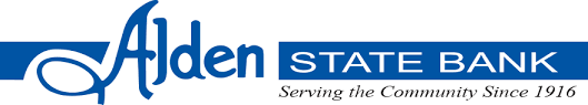 construction loans alden state bank alden ny lancaster ny
