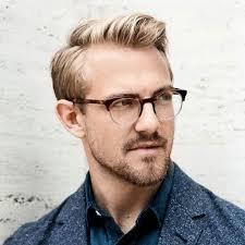 guy haircuts receding hairline best hairstyles for a receding hairline haircut styles hairstyle