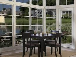 breeze porch enclosures