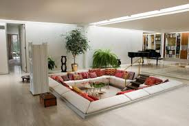 Small Living Room Decor Ideas Modern Small Living Room Design Optimizing Home Decor Fiona Andersen