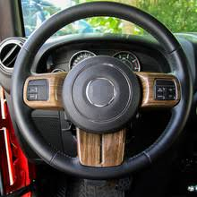 Jeep Wrangler Interior Jeep Wrangler Interior Online Shopping The World Largest Jeep