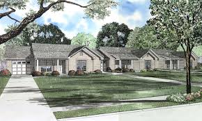 2 craftsman house plans house plans and home floor plans at coolhouseplans com