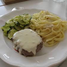 recette de cuisine plat plat principal liste des recettes la cuisine en toute simplicité