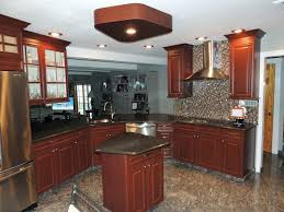 Replacing Kitchen Cabinet Doors Only Replace Kitchen Cabinets Replace Kitchen Cabinet Doors Or Reface