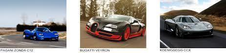 future flying bugatti bugatti 2016 news