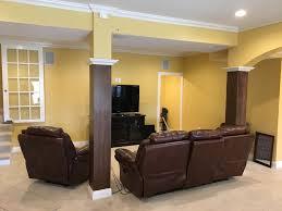 in wall speakers home theater 5 1 dayton in wall speakers u2013 platinum audio visual