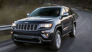 diesel jeep grand cherokee sellanycar com sell your car in 30min jeep grand cherokee 2014