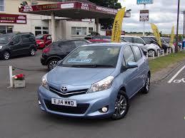 lexus uk jemca used toyota cars for sale in sidcup kent motors co uk